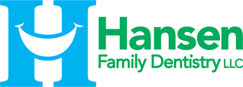 Hansen Family Dentistry LTD.